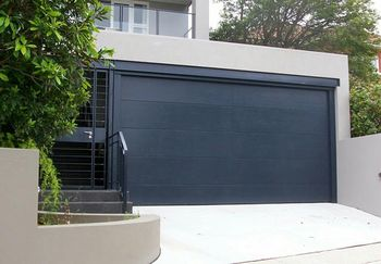 Golden Garage Door Service Auburn, MA 508-456-7505